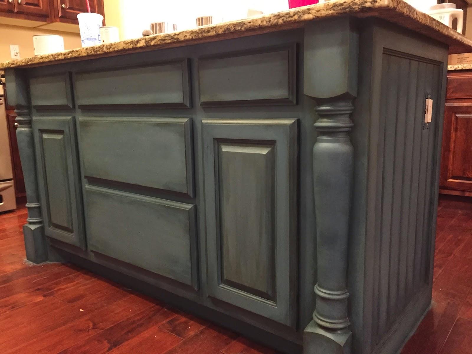 do it yourself kitchen island remington avenue kitchen island do it yourself home projects from ana white