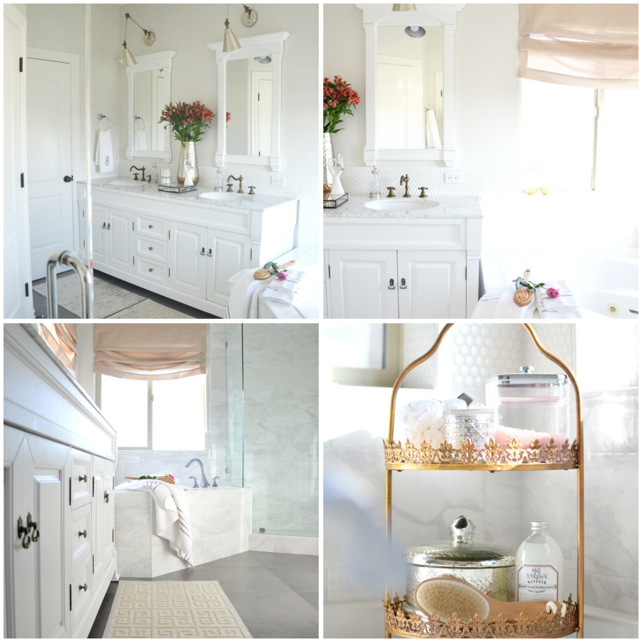 master-bathroom-resources