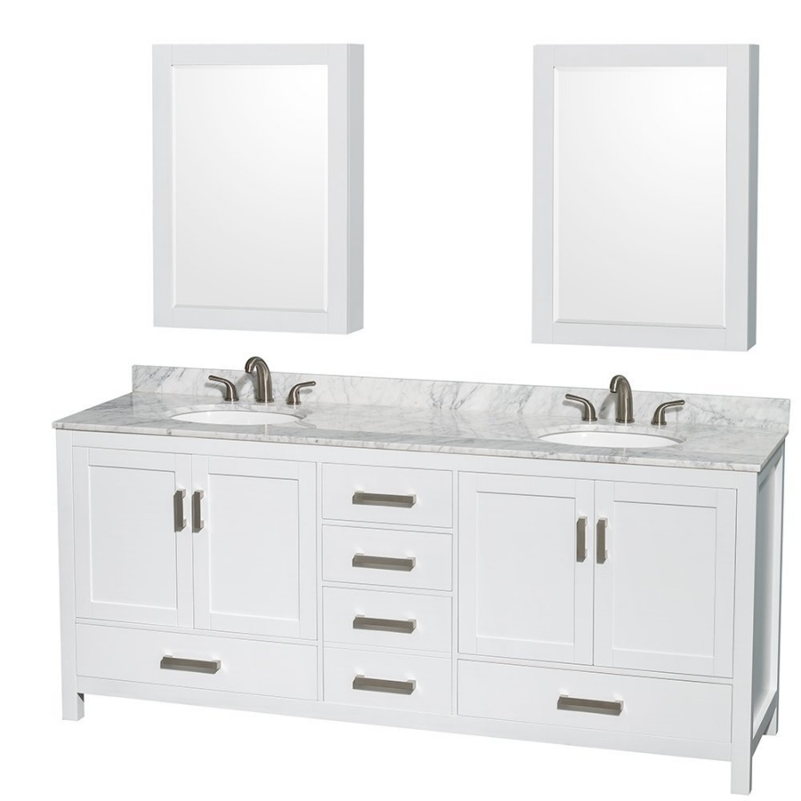bathroom-vanity-3
