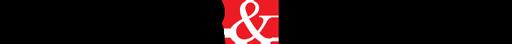 fd-horizontal-2-color-logo_registered510