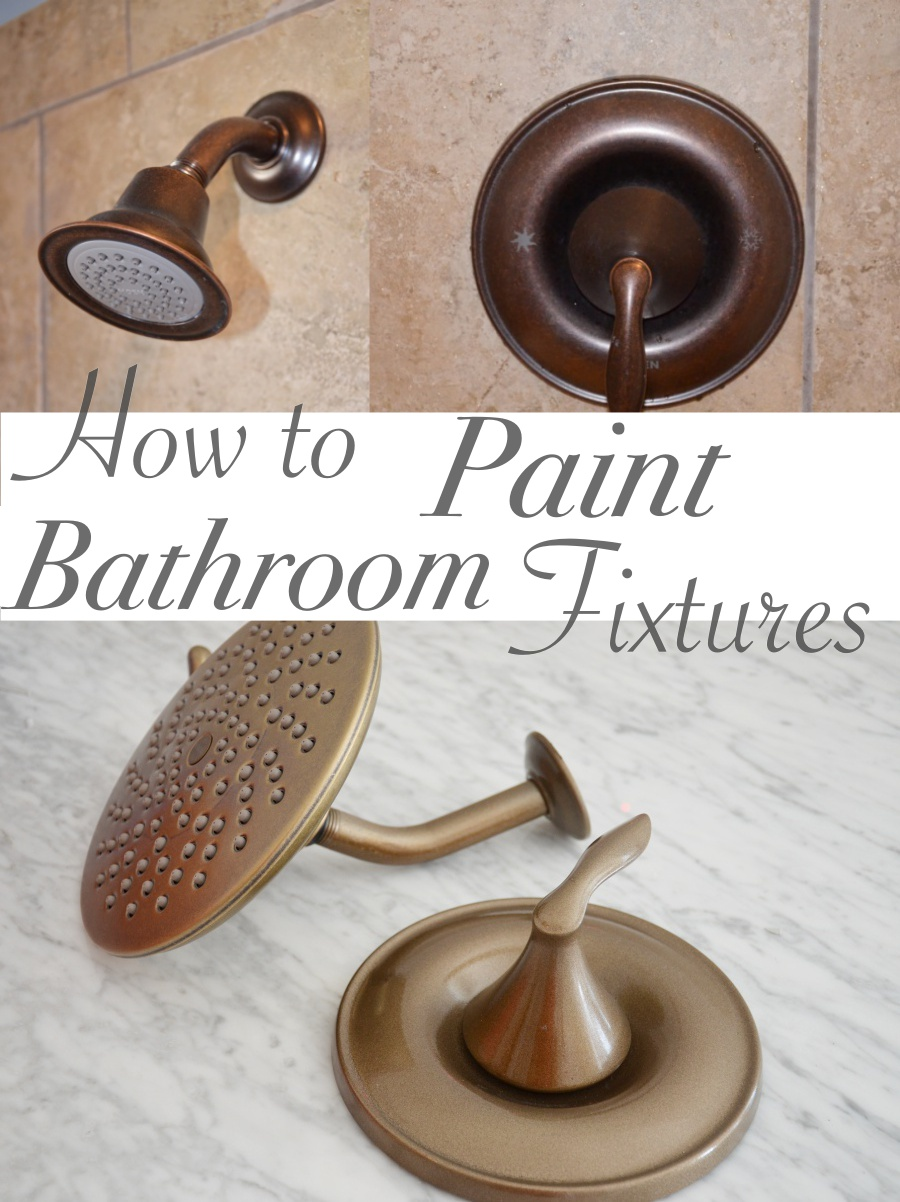 how-to-paint-bathroom-faucets