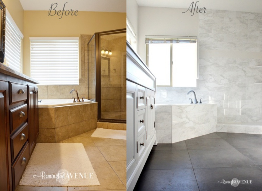 master-bathroom-before-photo-side