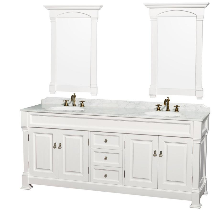 bathroom-vanity-5