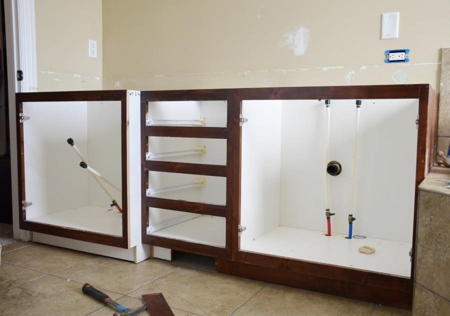 bright-white-master-bathroom-demo-2