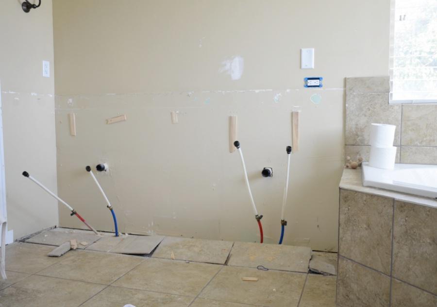 bright-white-master-bathroom-demo-4