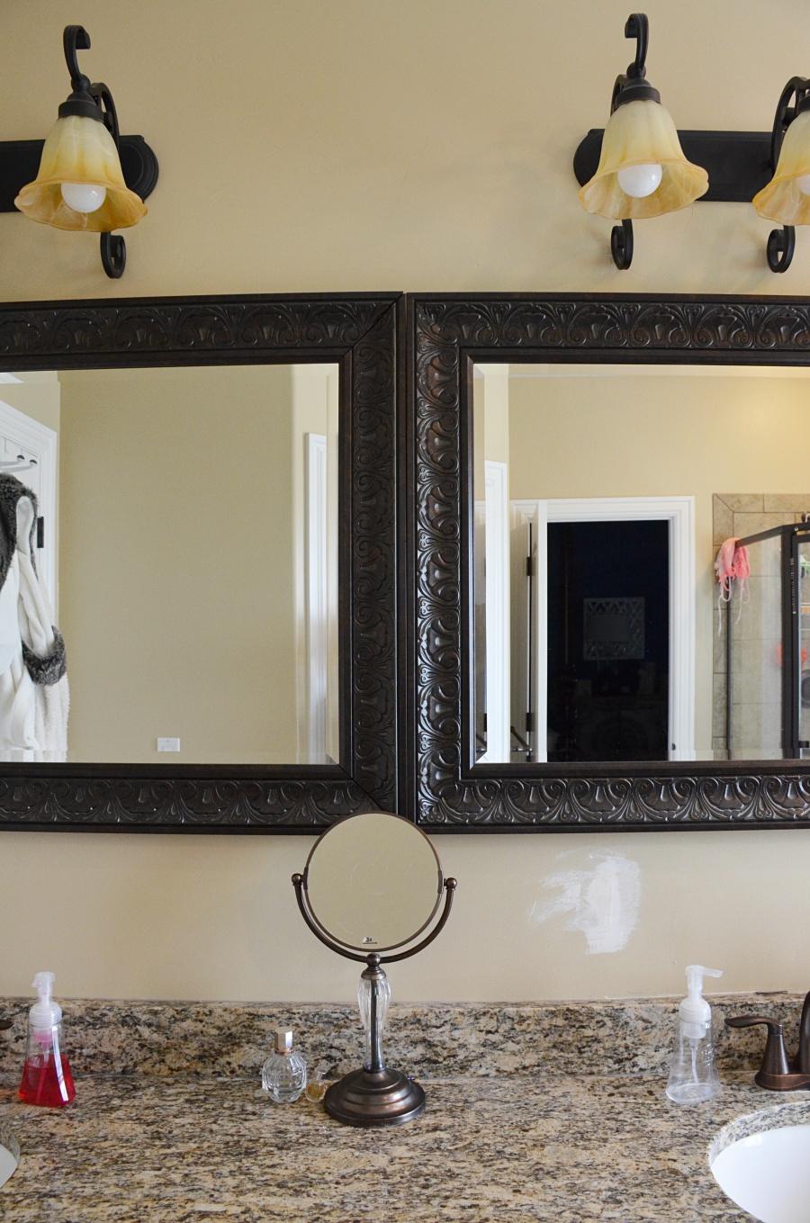 master-bathroom-before-5