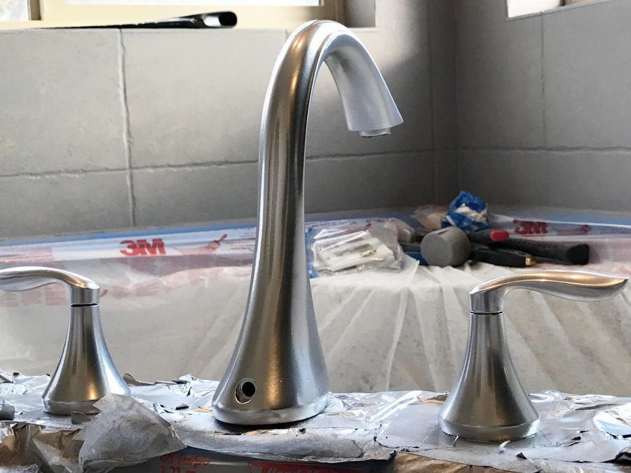 painted-faucets-11