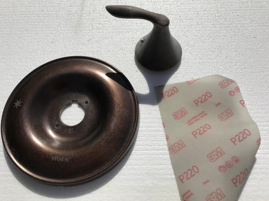 painted-faucets-8
