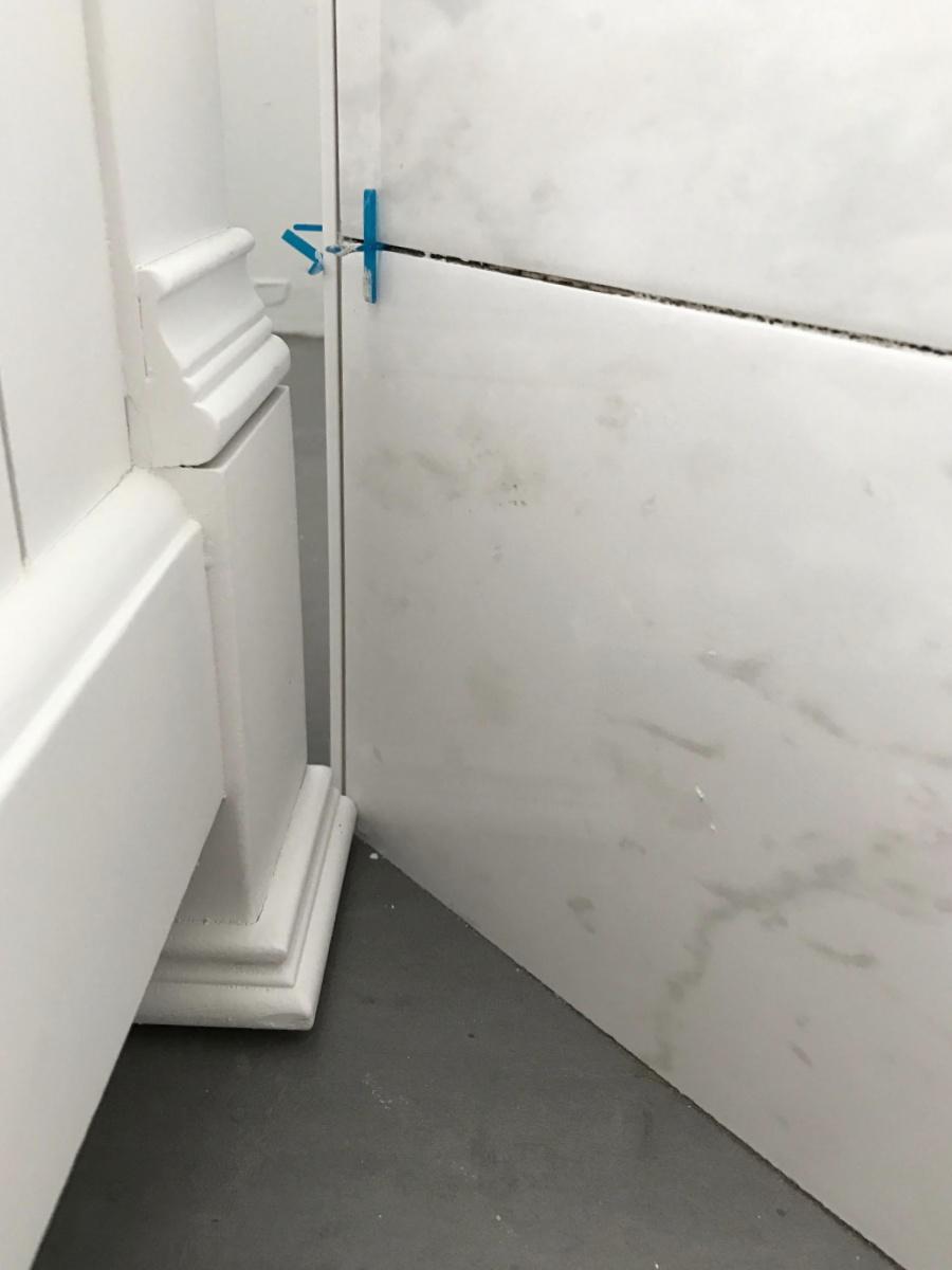 vanity-install-1