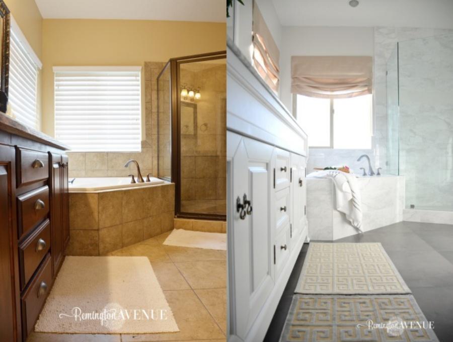 master-bathroom-before-side