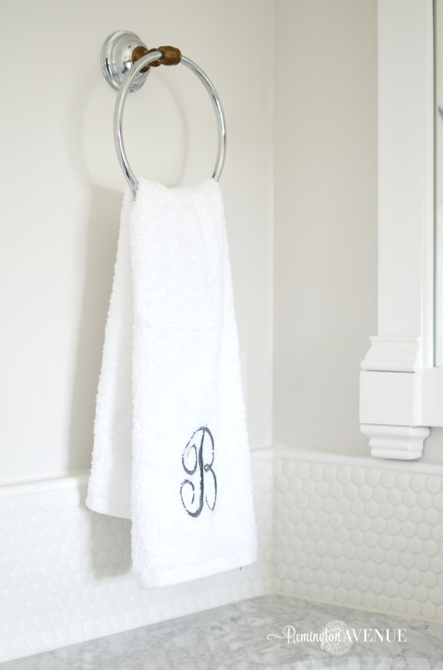 one-room-challenge-bright-white-master-bathroom-final-reveal-14