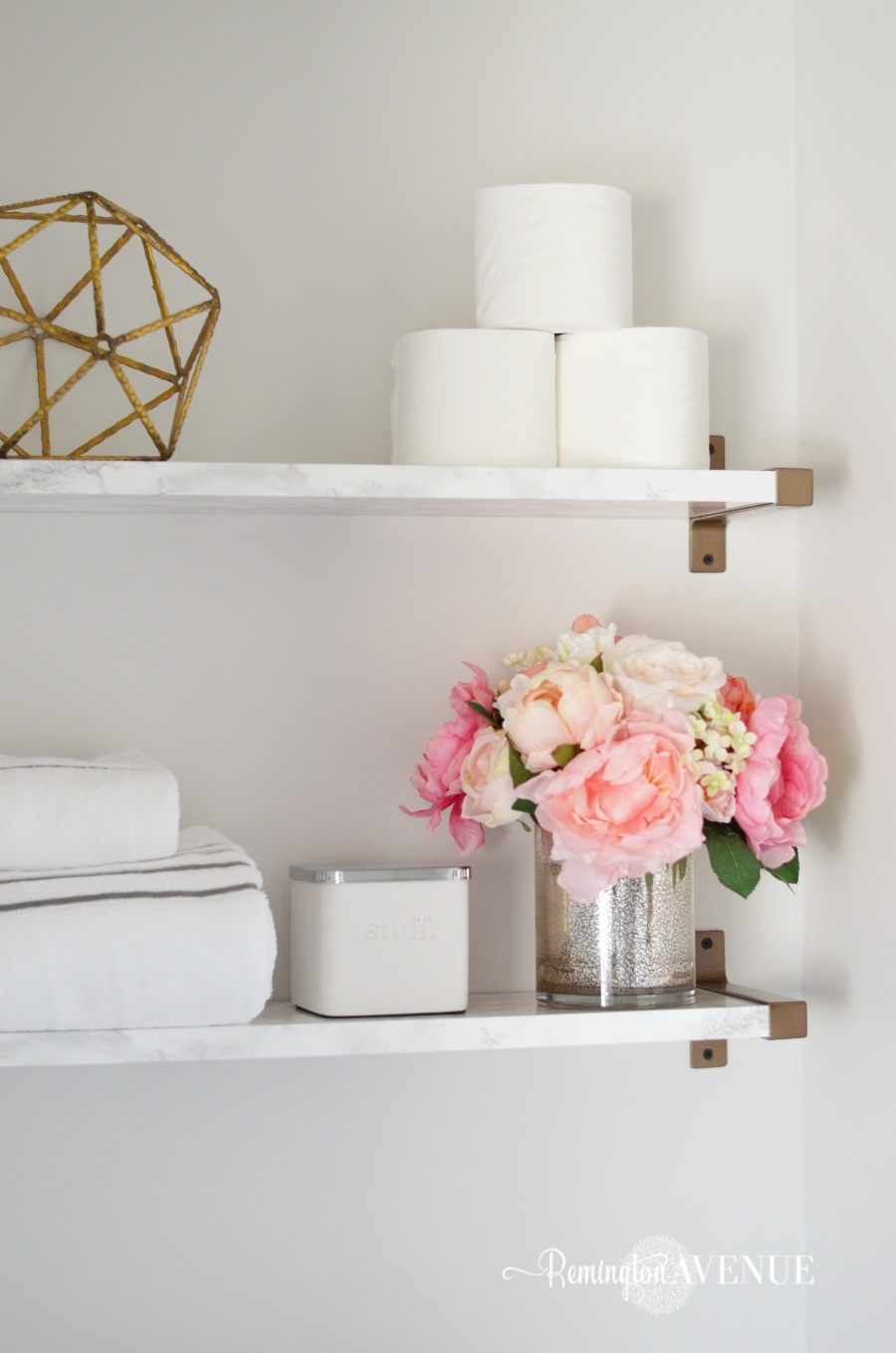 one-room-challenge-bright-white-master-bathroom-final-reveal-17