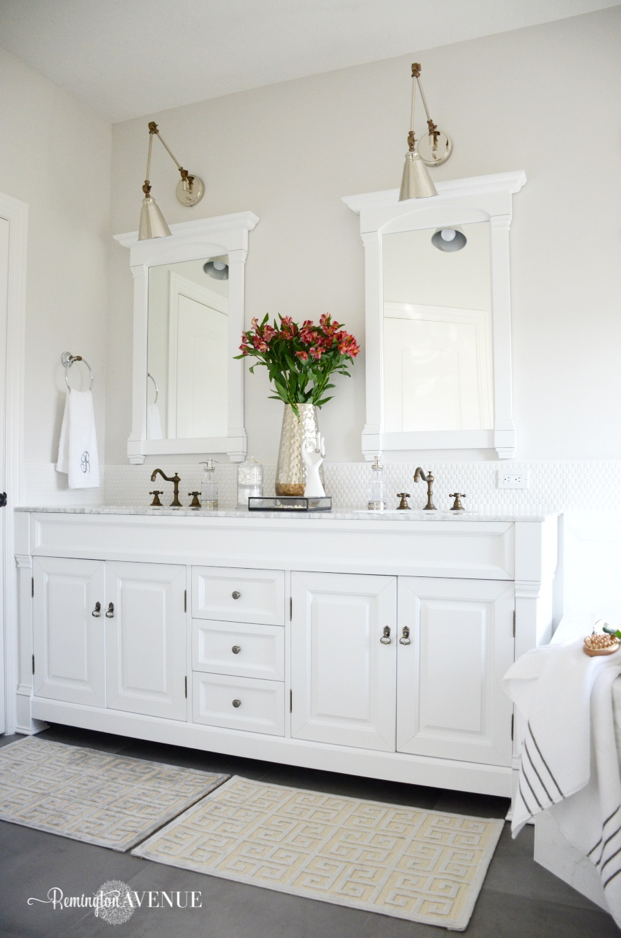 one-room-challenge-bright-white-master-bathroom-final-reveal-23