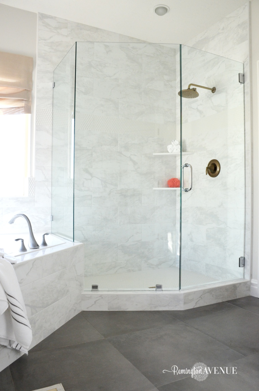 one-room-challenge-bright-white-master-bathroom-final-reveal-25