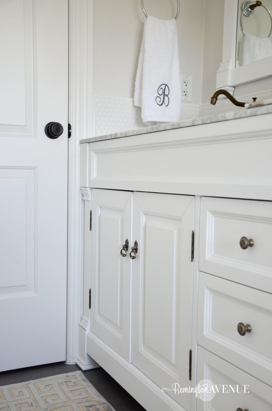 one-room-challenge-bright-white-master-bathroom-final-reveal-32
