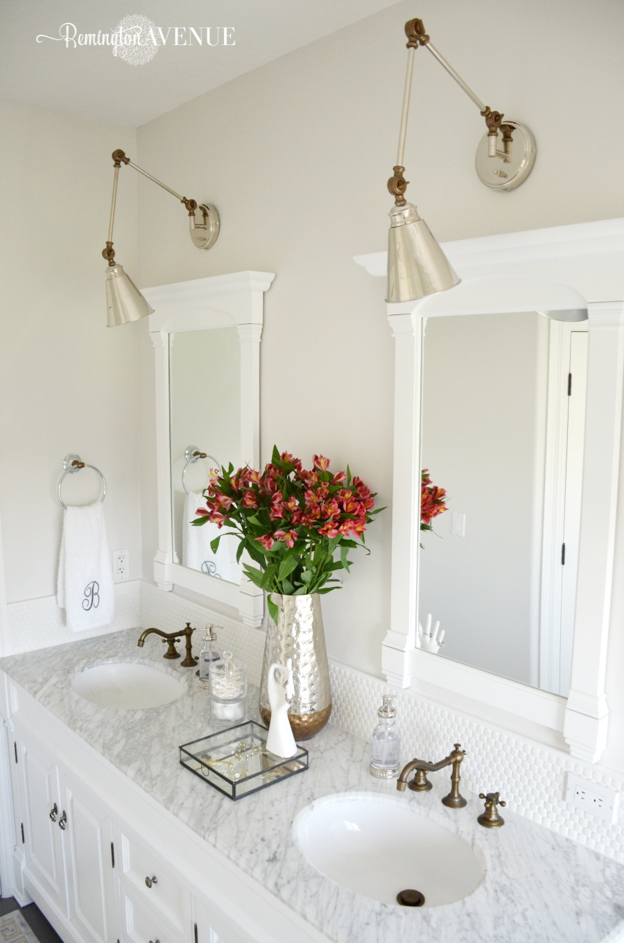 one-room-challenge-bright-white-master-bathroom-final-reveal-35