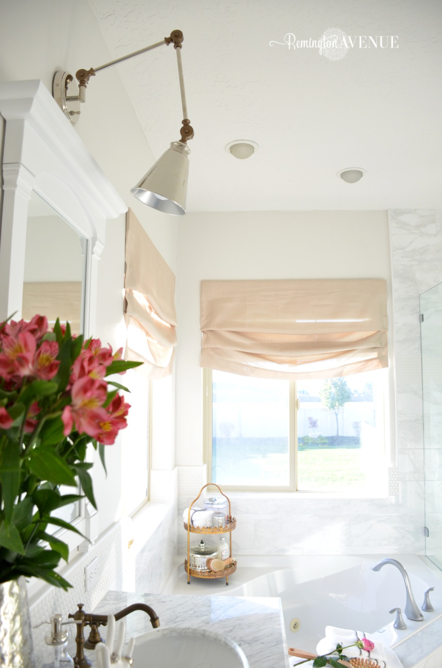 one-room-challenge-bright-white-master-bathroom-final-reveal-46