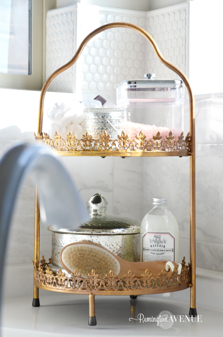 one-room-challenge-bright-white-master-bathroom-final-reveal-5