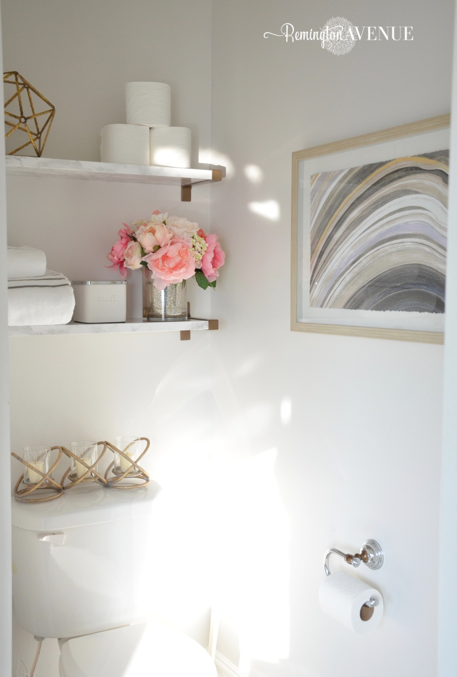 one-room-challenge-bright-white-master-bathroom-final-reveal-52