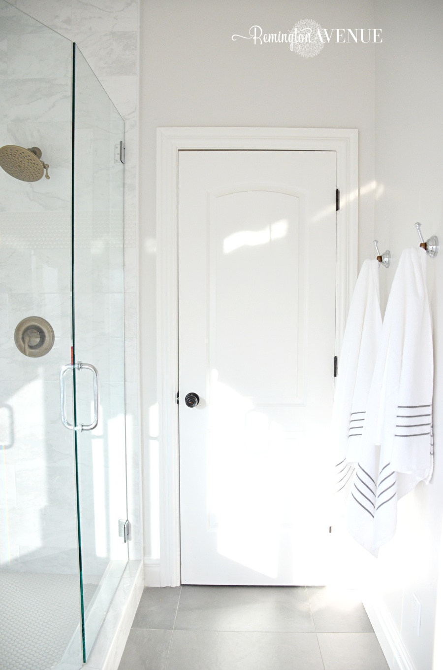 one-room-challenge-bright-white-master-bathroom-final-reveal-58
