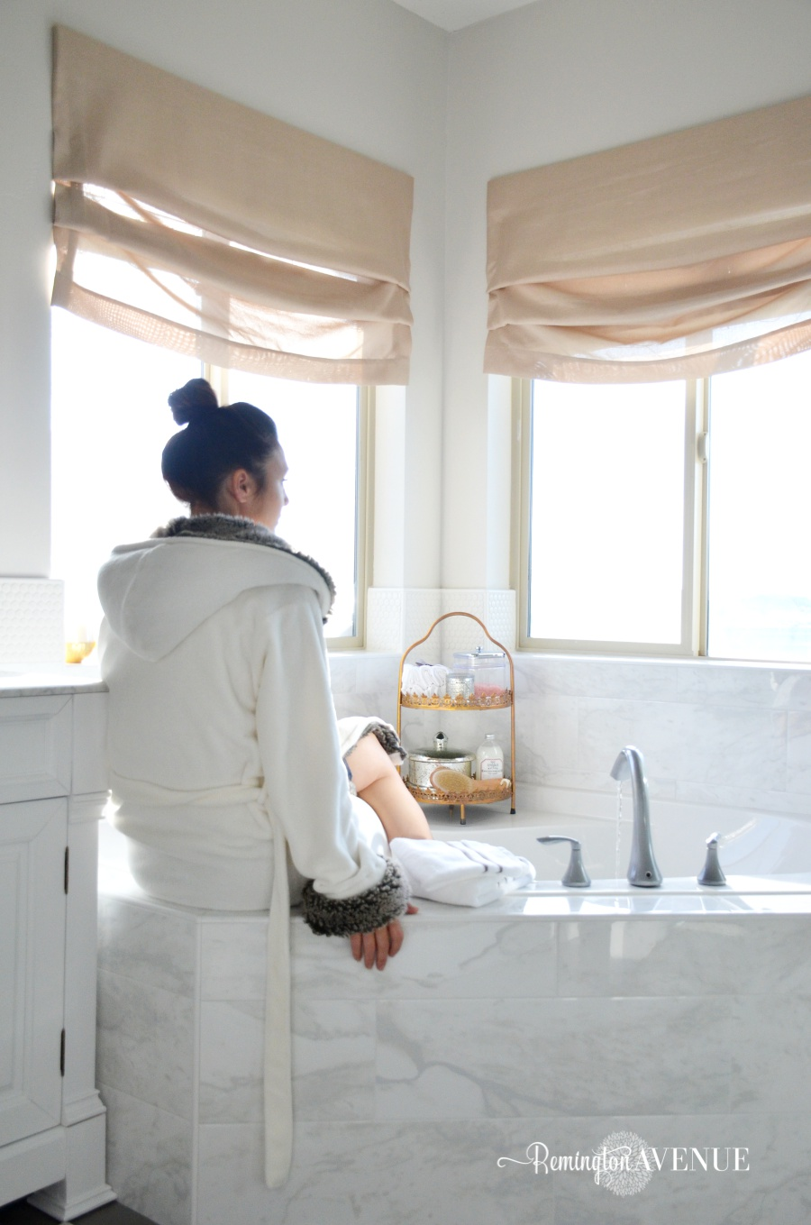 one-room-challenge-bright-white-master-bathroom-final-reveal-60