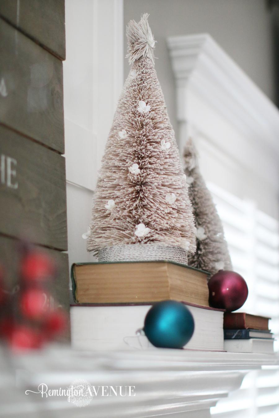 colorful-christmas-home-tour-107