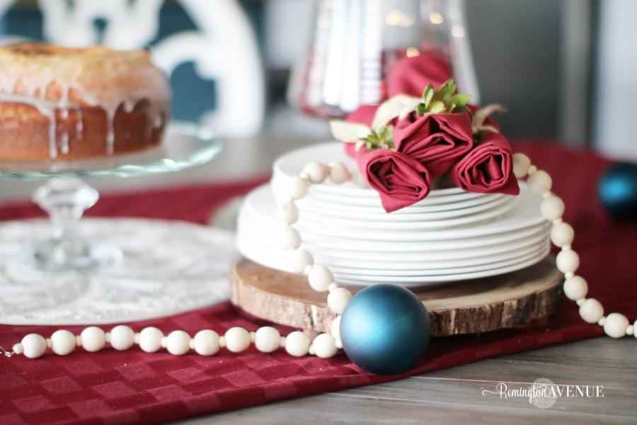 colorful-christmas-home-tour-130