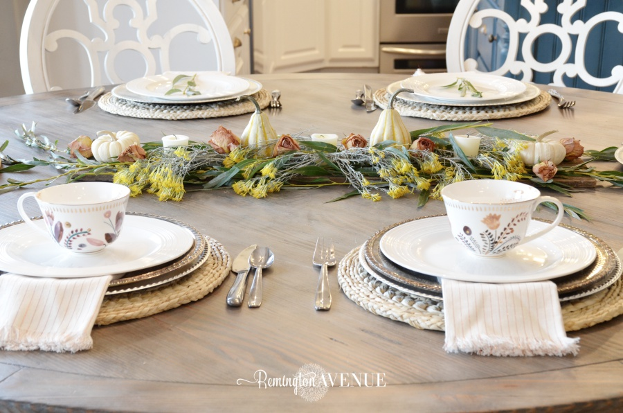 thanksgiving-tablescape-4
