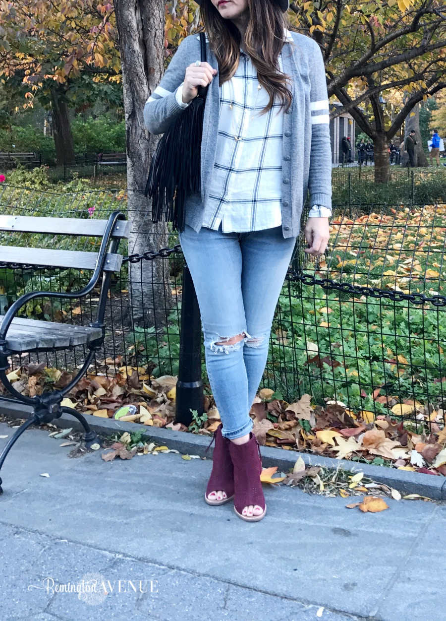 what-i-wore-in-nyc-3