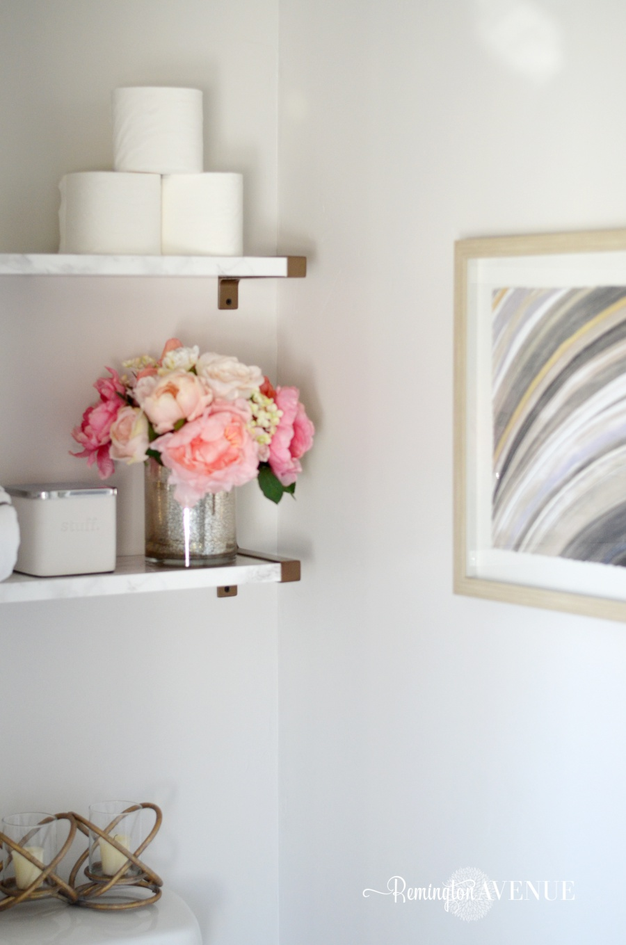 one-room-challenge-bright-white-master-bathroom-final-reveal-18