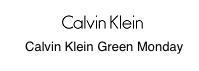 clavin-clien