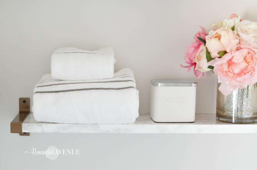 diy-marble-shelves-11