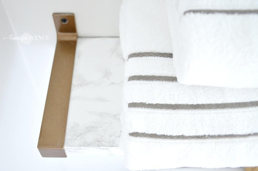 diy-marble-shelving-12