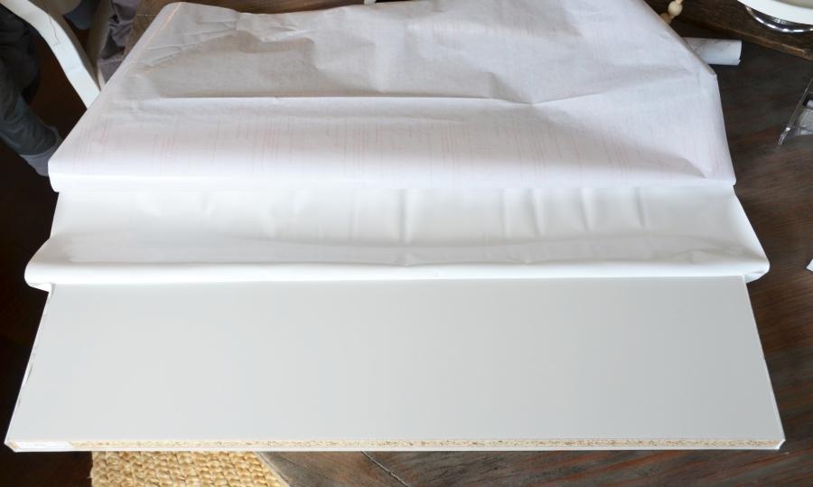 diy-marble-shelving-step-3b