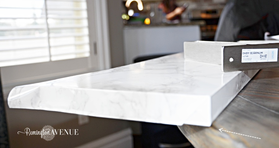 diy-marble-shelving-step-6
