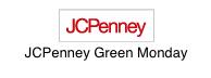 jc-penny