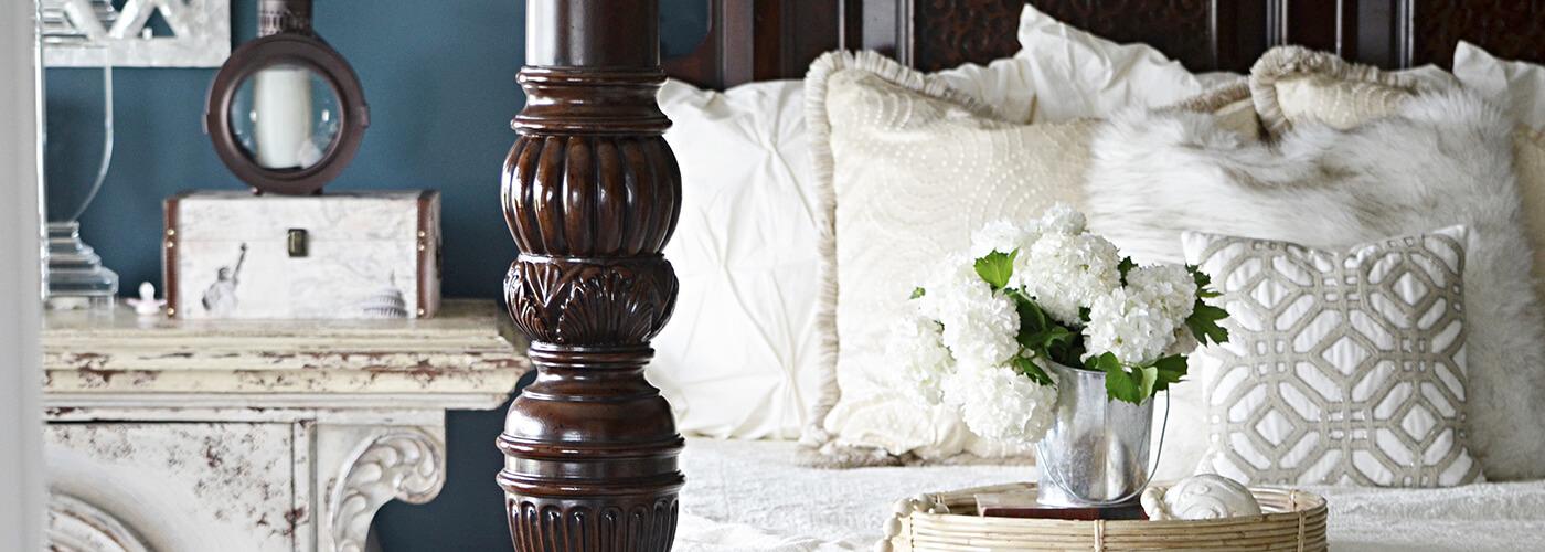 Bedroom-by-Remington-Avenue