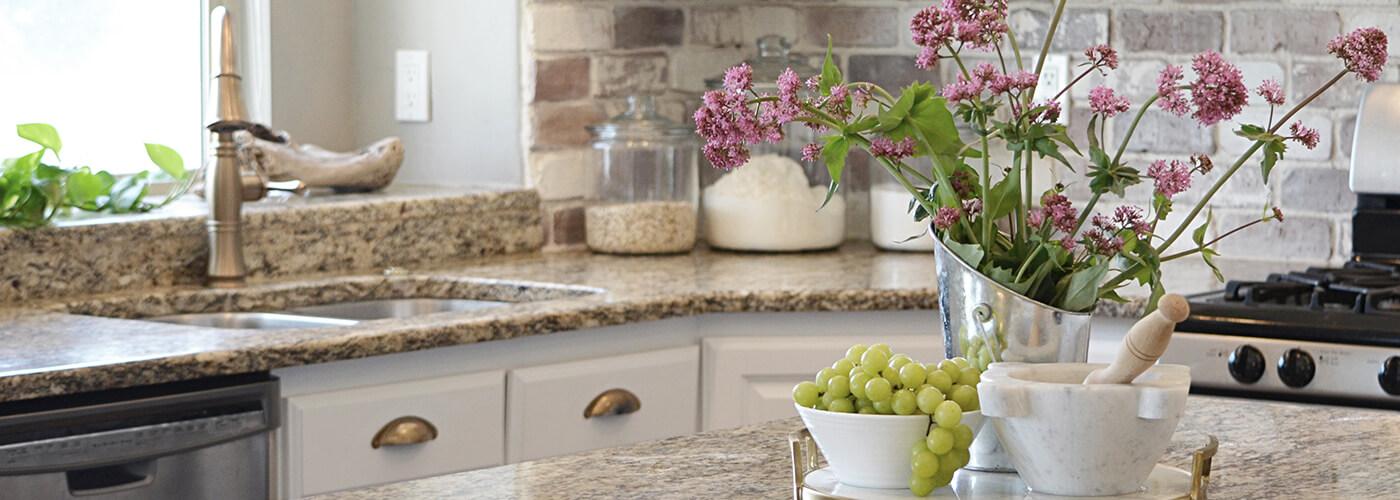 Kitchen-Vignette-by-Remington-Avenue
