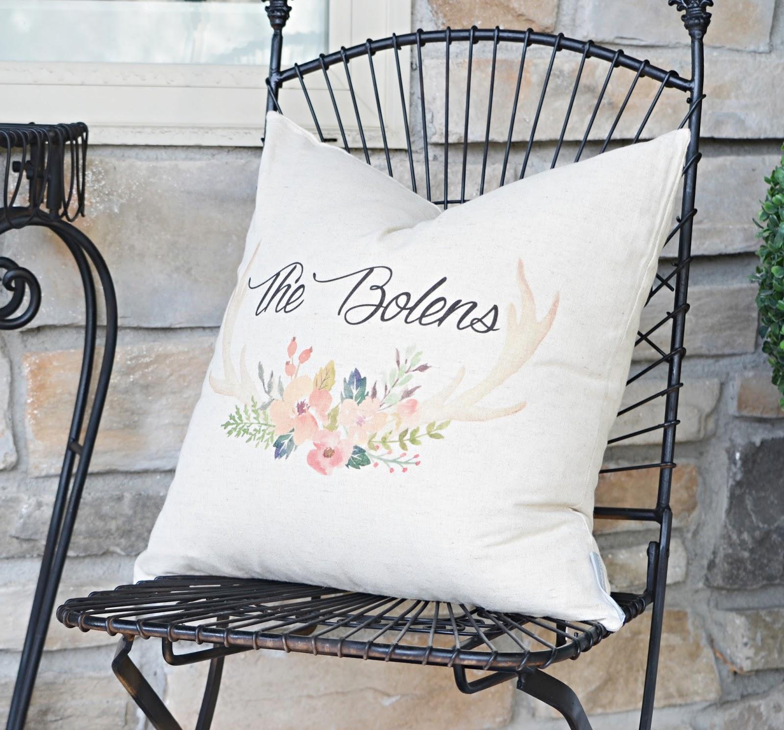 sovintagechic,upcycle, patio, patio furniture, outdoor decor