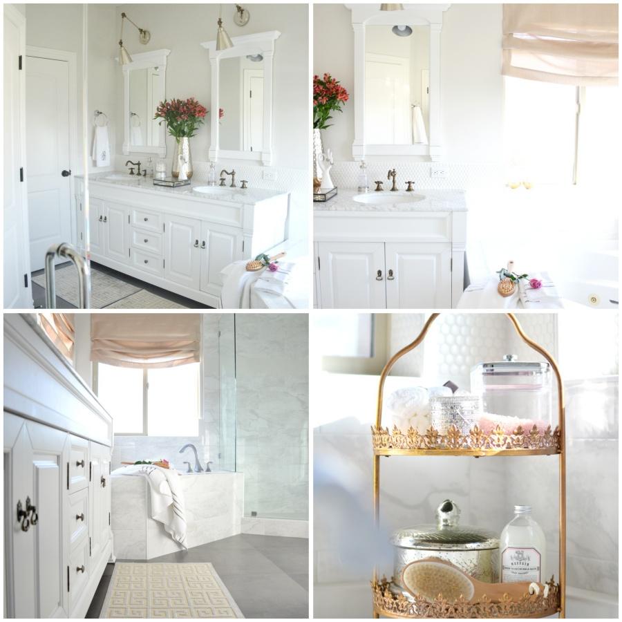 master-bathroom-resources