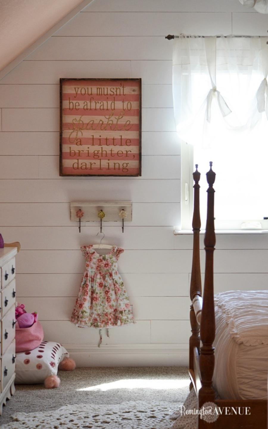 remi's little girl room reveal 12