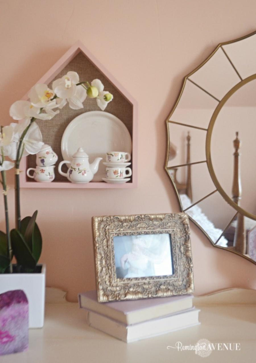 remi's little girl room reveal 18