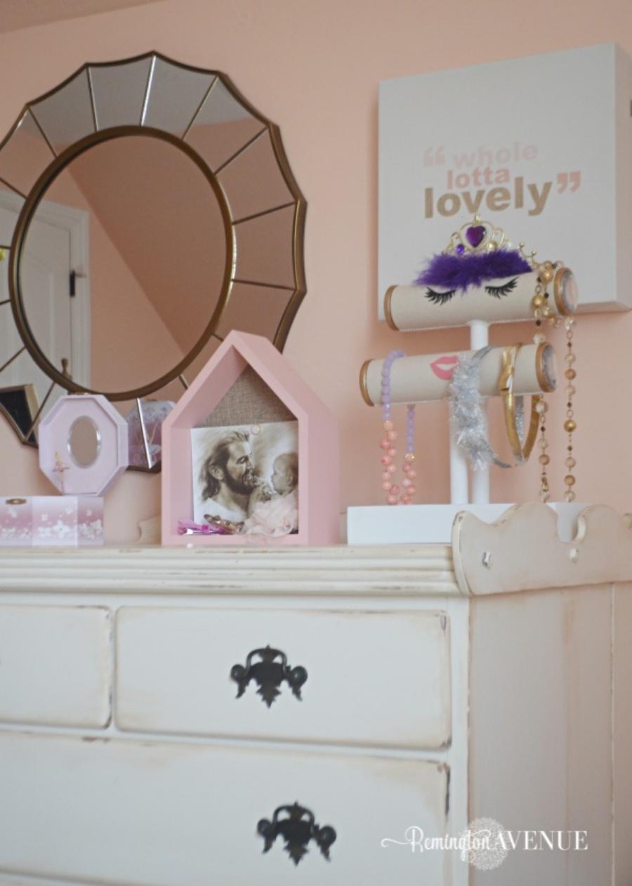 remi's little girl room reveal 19
