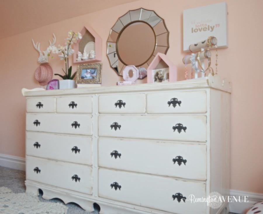 remi's little girl room reveal 20