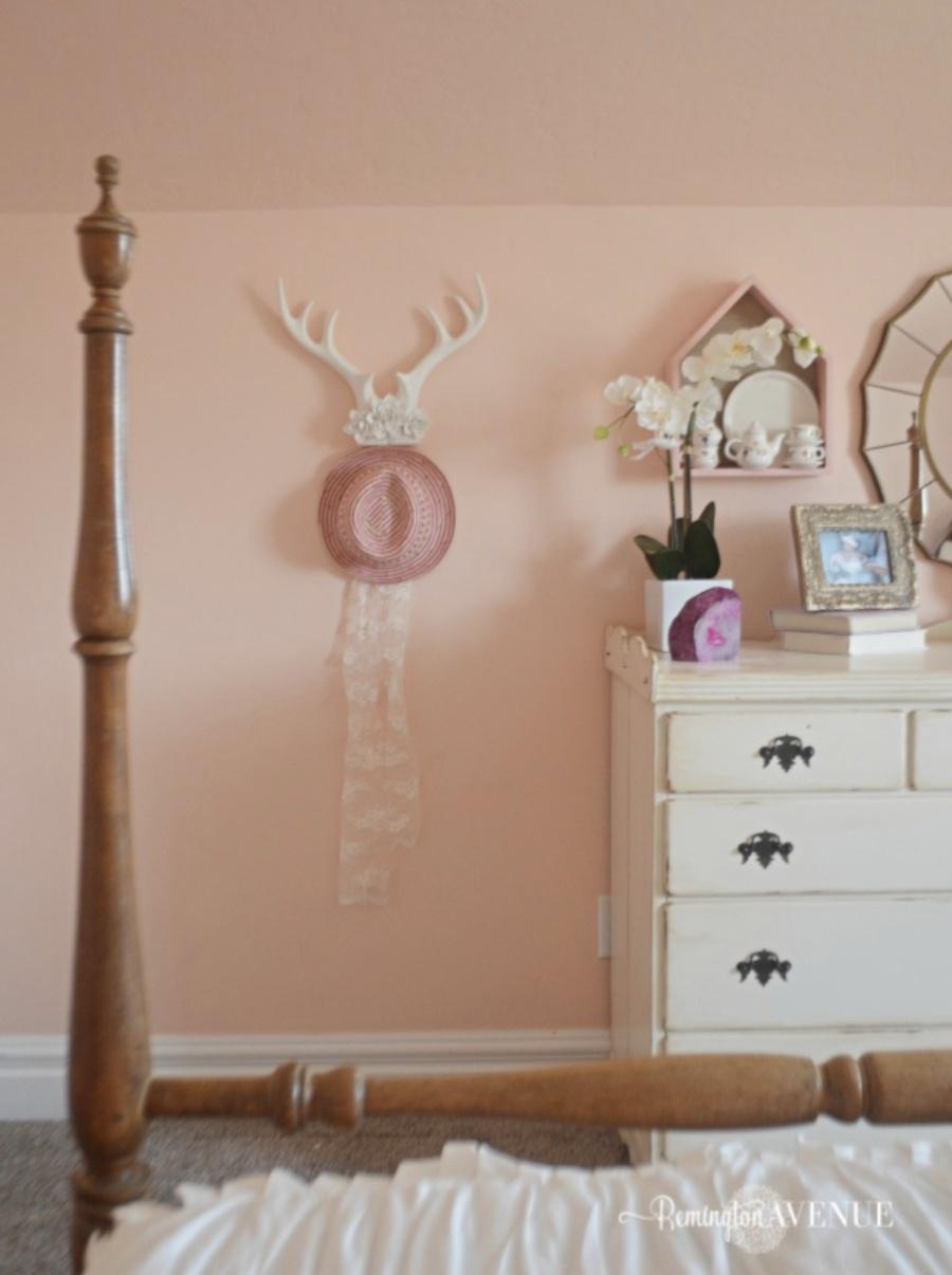 remi's little girl room reveal 24