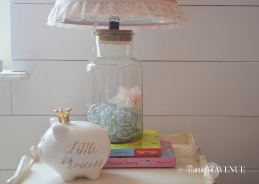 remi's little girl room reveal 27