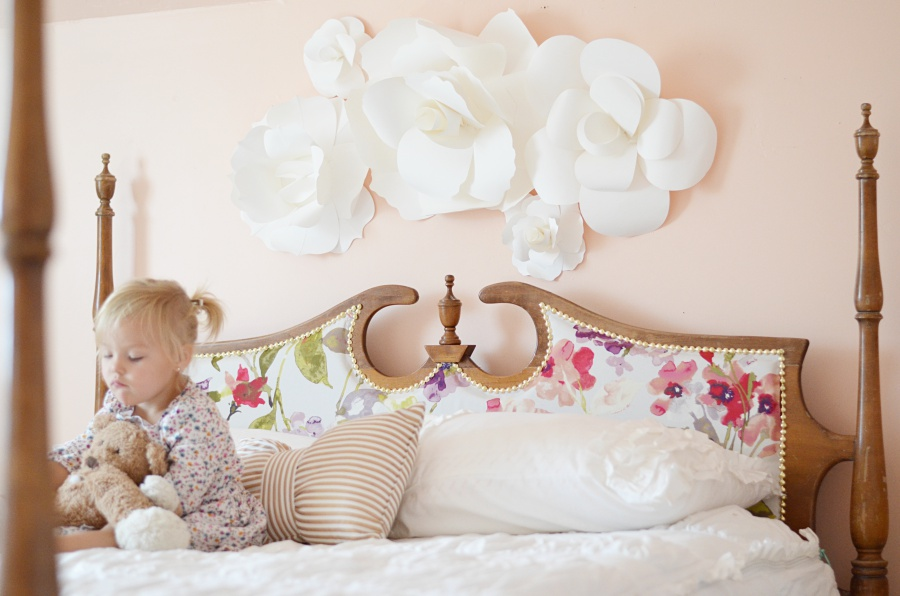 remis little girl room reveal 44