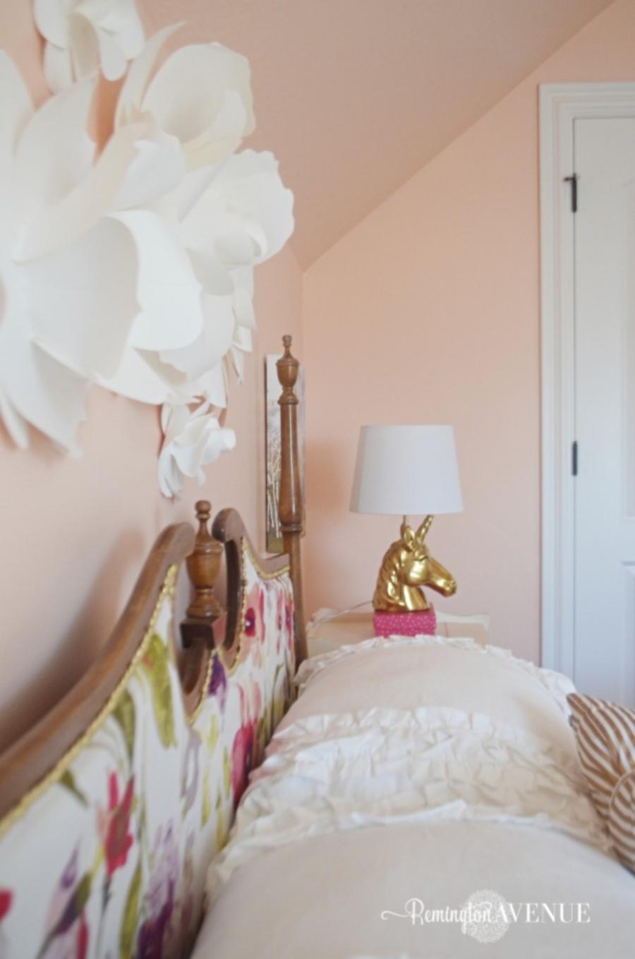 remi's little girl room reveal 7