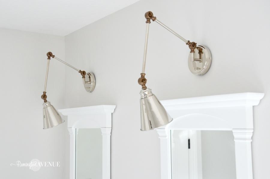 master-bathroom-lighting-1