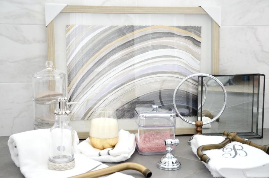 bathroom-accessories-10